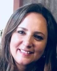 Mgst. Bernarda Quintanilla G.